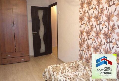 Аренда квартиры, Новосибирск, м. Гагаринская, Ул. Железнодорожная - Фото 5