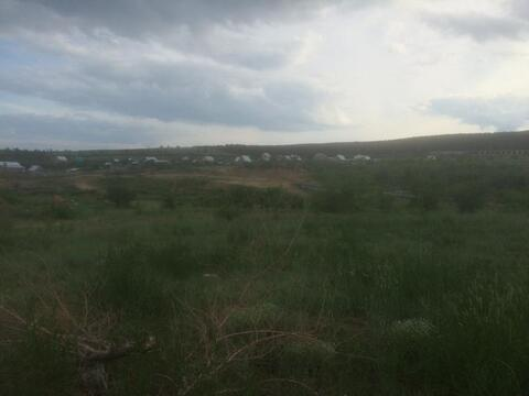 Продажа участка, Кяхта, Кяхтинский район, Свободы - Фото 2