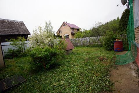 Дом под ключ в Новой Москве - Фото 4