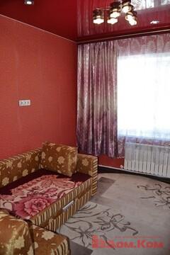 Продается 2-комнатная квартира в Солнечном городе, дом 38 - Фото 2