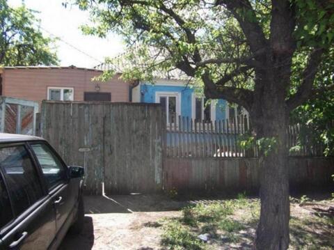 Аренда дома, Белгород, Ул. Транспортная - Фото 4