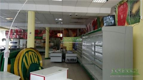 Аренда торгового помещения, Королев, Ул. Кирова - Фото 4