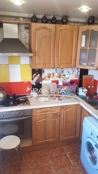 Продажа квартиры, Ижевск, Ул. им Петрова - Фото 1