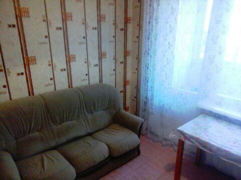 1-комнатная теплая и уютная квартира в новом доме в Конаково на ул. . - Фото 2