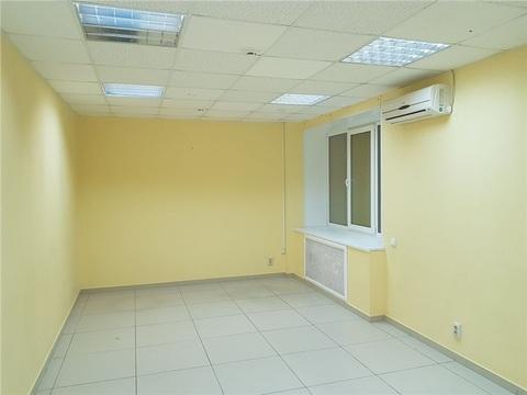 Аренда офиса, Брянск, Ул. Дуки - Фото 2