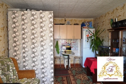 Продается комната 19 кв.м. - Фото 3