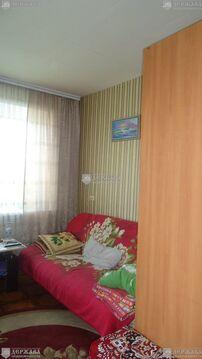 Продажа квартиры, Кемерово, Ул. Тайгинская - Фото 1