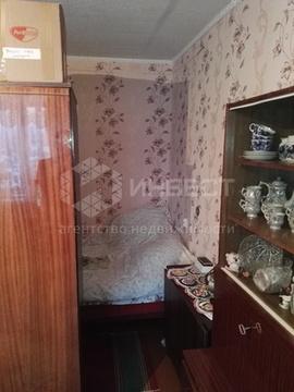 Квартира, Мурмаши, Причальная - Фото 3