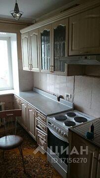 Аренда квартиры, Владивосток, Ул. Гамарника - Фото 1