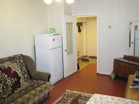 Продаётся 2комн. квартира в Кимрском районе Б.Городке Южный пр-д. 25 - Фото 3