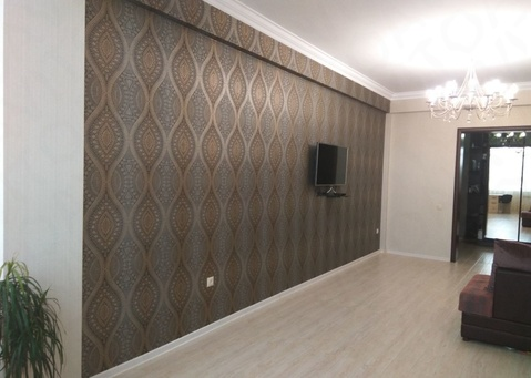 Продается квартира г.Махачкала, ул. Ахульго - Фото 1