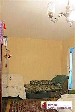 1-комнатная квартира, пос. Ремзавода (Бронницы) - Фото 2