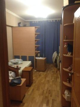 Сдается 3-х комнатная квартира - Фото 5