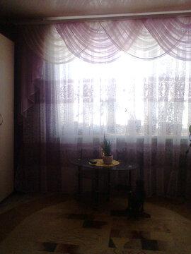 Продается 1-комн. квартира 28.2 кв.м, Кстово - Фото 3