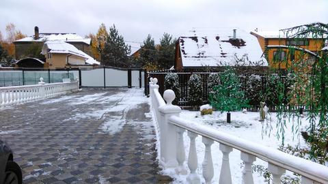 Элитнаяч аренда - в Видном - Фото 4