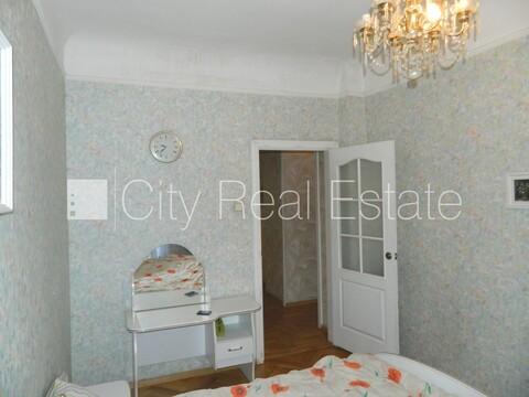 Продажа квартиры, Бривибас гатве - Фото 4