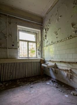 Коммерческая недвижимость, ул. Школьная, д.8 - Фото 3
