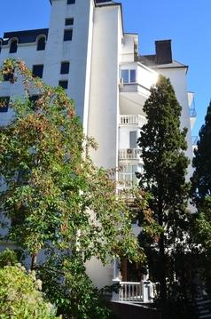 Лучшая квартира в Ялте 352 м, 6-7эт/7 эт. - Фото 1