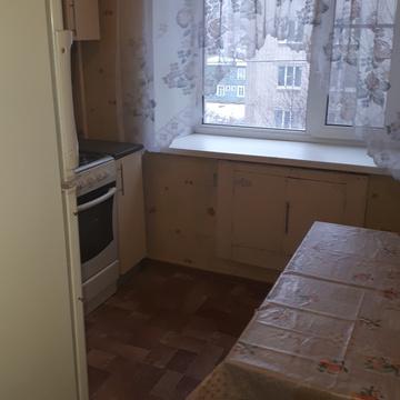 Аренда квартиры, Вологда, Улица Пугачёва - Фото 3