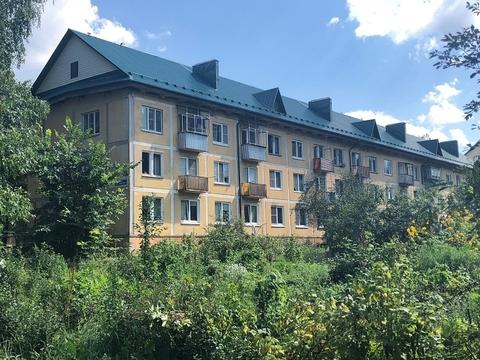 Продажа квартиры, Рождествено, Ичалковский район, Южная