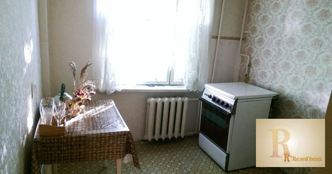 Квартира 31 кв.м. в живописном районе г. Боровск - Фото 5