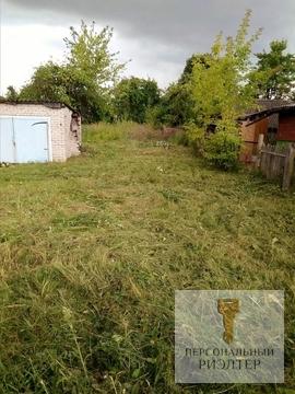 Дом по Гагарина - Фото 4