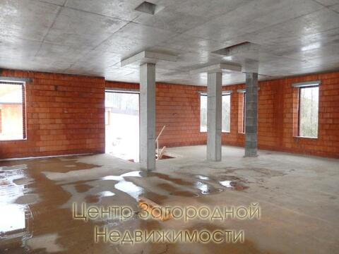 Коттедж, Калужское ш, 24 км от МКАД, Ильичевка, Коттеджный поселок . - Фото 3