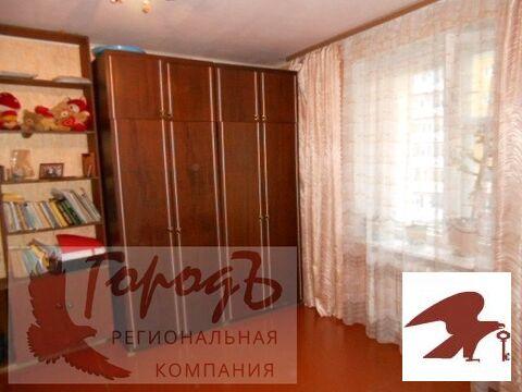 Квартира, ул. Льва Толстого, д.19 - Фото 2