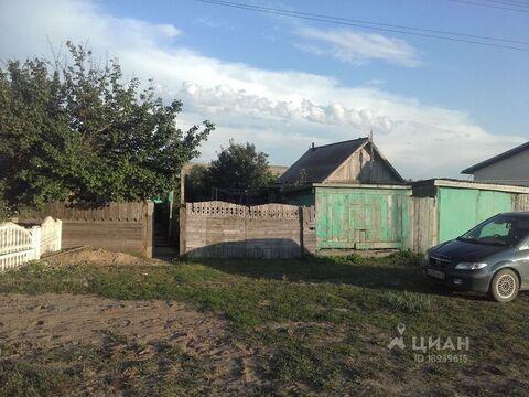 Продажа квартиры, Летник, Алтайский район, Ул. Новая - Фото 2