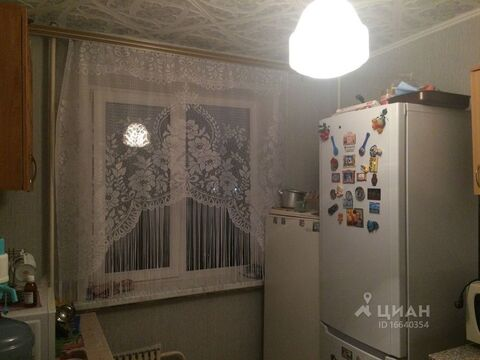 Продажа квартиры, Оренбург, Ул. Липовая - Фото 1