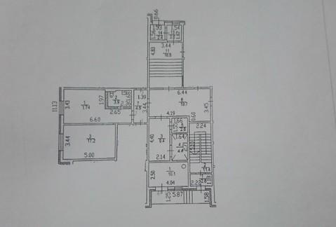 Офис в Щапово - Фото 1