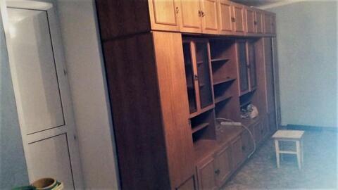 Сдается 2 комнатная квартира в Приокском - Фото 3