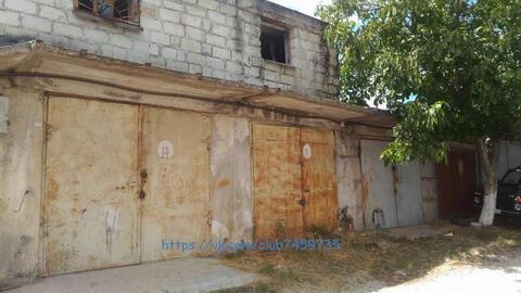Продается гараж в гк Садко - Фото 2