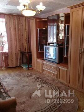 Продажа квартиры, Октябрьский, Ул. Кортунова - Фото 2