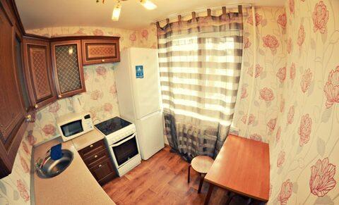 Сдам комнату, Аренда комнат в Йошкар-Оле, ID объекта - 700749560 - Фото 1