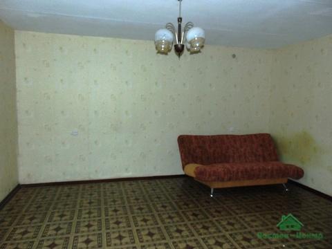 1-комнатная квартира в центре г.Киржач - 87 км Щелковское шоссе - Фото 2