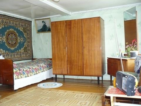 Продаётся дом с баней в д. Красные Станки Новгородского р-на - Фото 4