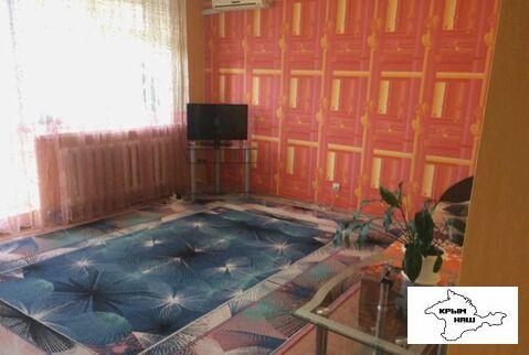 Сдается в аренду квартира г.Севастополь, ул. Героев Сталинграда - Фото 5