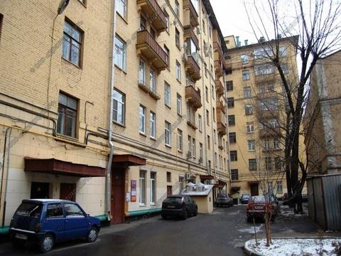 Продажа квартиры, Ул. Татарская - Фото 4