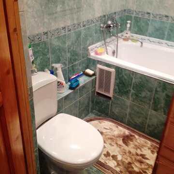 Продам 2-к квартиру в г. Белоусово - Фото 3