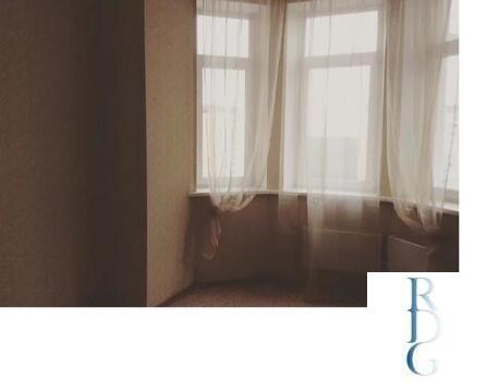 Аренда квартиры, Балашиха, Балашиха г. о, Ул. Твардовского - Фото 3