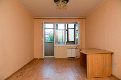 Продаю 1-комнатную квартиру, г. Чехов, ул. Дружбы, д.2. - Фото 5