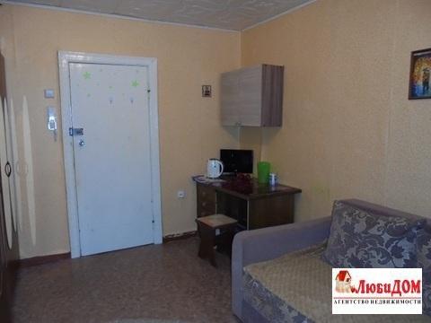 Красивая комната в 3 комнатной квартире на Техстекло. Легкая Цена. - Фото 2