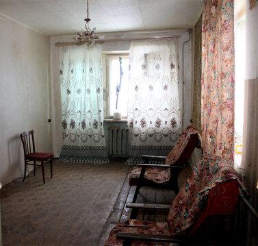 Продам 1комнатную квартиру в пос Лесные Поляны Подольского р-н М.О - Фото 2