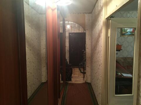 3-х к. квартира в п. Кубинка-2 - Фото 3