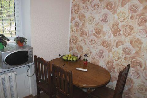 Продам 1-комнатную квартиру Ростовская, Москольцо - Фото 4