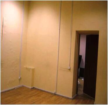 Офис 118 м2 на Цветном Бульваре 19с5 - Фото 4