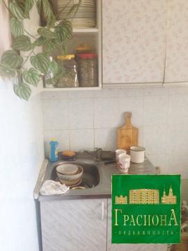 Томск, Купить квартиру в Томске по недорогой цене, ID объекта - 322658346 - Фото 1