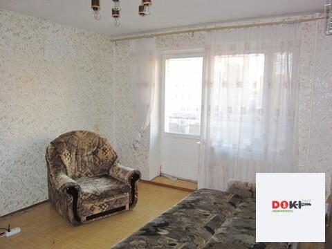 Продажа двухкомнатной квартиры в Егорьевске ул. Советская - Фото 3