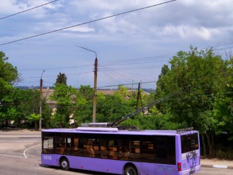 Продажа производственного помещения, Севастополь, Ул. Истомина - Фото 3